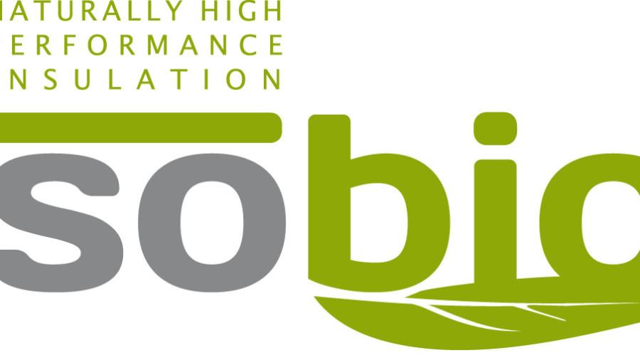 Logo-ISOBIO-RGB