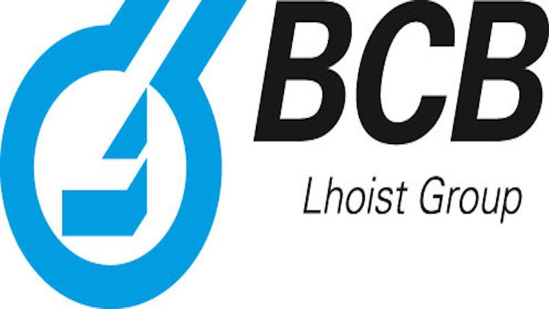 LH08 BCB-Q.indd