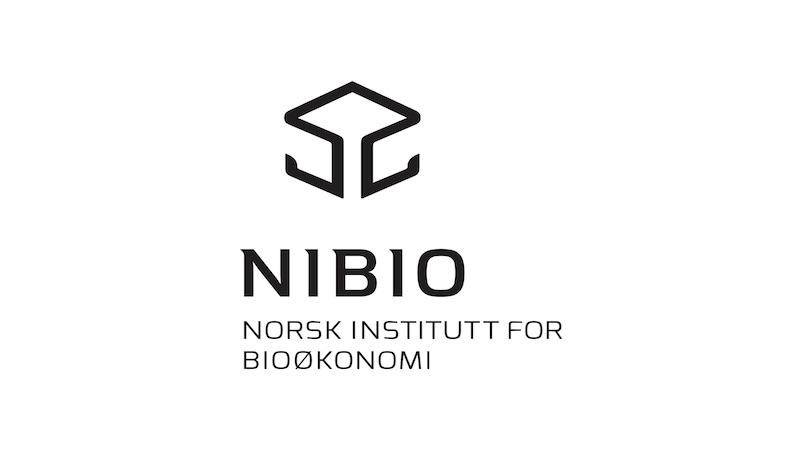 nibio_logo_vertikal_sort