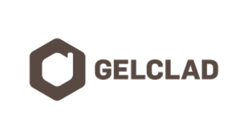 Gelclad 2