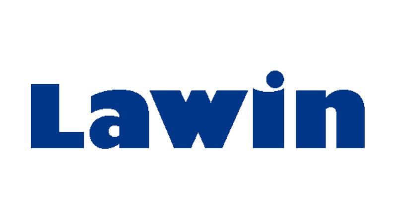 Lawin2