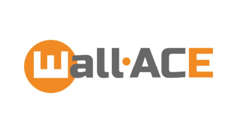 Wall-ACE2
