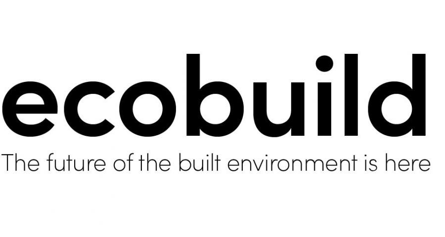 Ecobuild-logo-copy_logo-strapline-future-1200x480